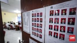 Kemendikbud: Asesmen Pengganti UN Sepenuhnya Digelar Sekolah
