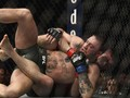3 Momen Aneh Khabib Ajak Ngobrol Lawan di Pertarungan UFC
