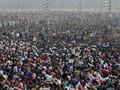 Kampanye Politik Jadi Atraksi Wisata di India