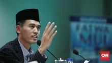Ketua MUI: Muslim Berstatus OTG Covid Tetap Wajib Berpuasa