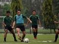Ezra Walian Bisa Bela Timnas Indonesia di SEA Games