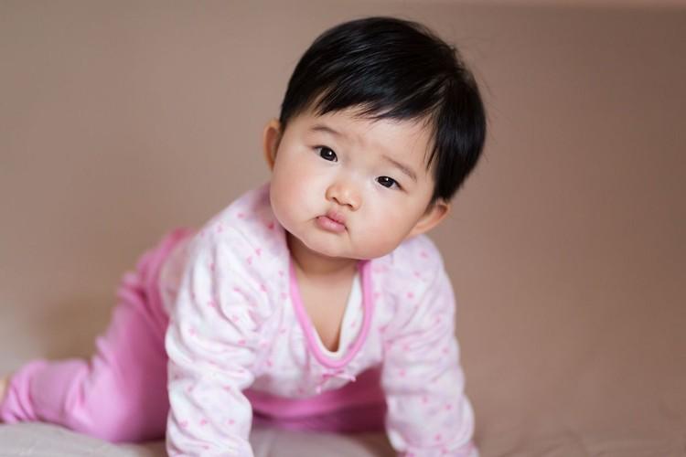 Memberi nama bayi dari bahasa Vetnam bisa jadi pilihan Bunda ketika memilih nama untuk si kecil. Yuk, simak daftarnya.