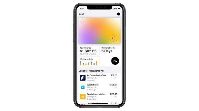 Pengguna Bitcoin makin gampang membelanjakan uang kripto mereka, karena sekarang sudah bisa terhubung ke Apple Pay.