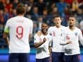 Kane Hattrick, Inggris Kalahkan Bulgaria 4-0