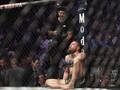 UFC Rilis Rekaman Terbaru Kekalahan McGregor dari Khabib