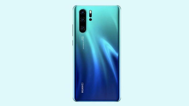 Huawei dikabarkan tengah menyiapkan rencana merilis ponsel premium Mate 30 pada pertengahan di Eropa.