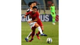 Nurhidayat, Eks Timnas U-19 Beri Kado Mini Cooper untuk Pacar