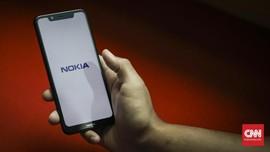 Mengenal 3 Fungsi Utama Tombol Google Assistant di Nokia 4.2
