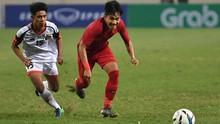 Durasi Puasa Pemain Indonesia di Luar Negeri, Witan Terlama
