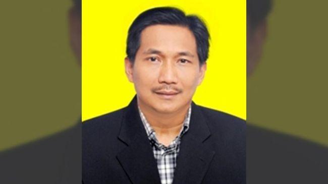Bowo Sidik Pangarso adalah anggota Komisi VI DPR RI periode 2014-2019 yang terpilih dari Dapil Jawa Tengah II.