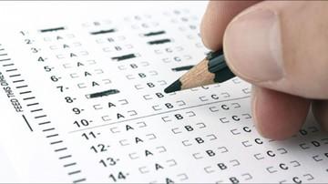 Tips Anak Tetap Lancar Puasa Meski sedang Ujian Sekolah