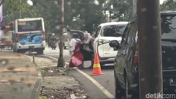 Efek Disiplinkan Anak dengan Kekerasan Seperti Video Viral di Malang