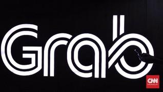 Grab Umumkan Lima Finalis Program Startup GVV Angkatan 3