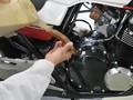 Mengenal Inreyen, Masa Kalem Usai Beli Mobil atau Motor Baru