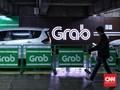 Grab for Business, Solusi Inovatif Pebisnis di Era Digital