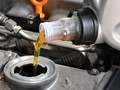 AHM Ogah Respons Repsol Jadi Korban Dugaan Monopoli Oli Motor