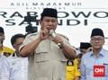 Prabowo Sadarkan Koruptor: Kami Yakin dalam Hatimu Orang Baik