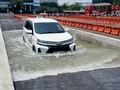 Beda Mesin NR Avanza dan Mobil Komersial Gran Max di Jepang