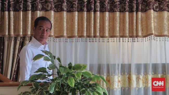 Pengamat menilai beberapa poin yang didukung Jokowi dalam draf revisi UU KPK justru mengandung motif negatif dengan niat pelemahan KPK.