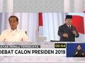 VIDEO: Prabowo Pilih Teknologi Lama Buat Jaga Kekayaan Bangsa