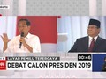 VIDEO: Jokowi Percaya Penuh terhadap TNI soal Pertahanan