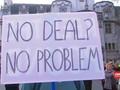 VIDEO: Menunggu Nasib Brexit Setelah Kesepakatan May Ditolak