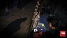 Internet Bekasi Terbaik di Pulau Jawa buat Streaming Video