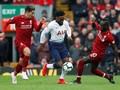 5 Fakta Menarik Usai Liverpool Menang atas Tottenham