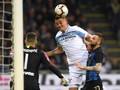 Inter Milan Kalah dari Lazio 0-1 di Liga Italia
