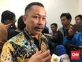 Komnas HAM Minta Jokowi Denda Pelanggar Himbauan Berkerumun