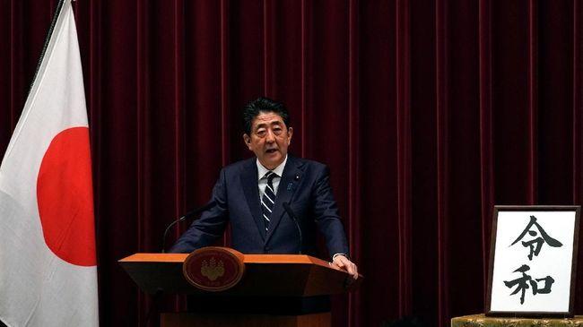 Reiwa dipilih menjadi nama era baru kekaisaran Jepang karena menyimpan banyak makna dan simbol harapan bagi Negeri Sakura.