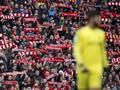 FOTO: Liverpool Menang Dramatis Lawan Tottenham