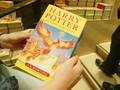 Buku Harry Potter Terbaru Selami Natal Magis di Hogwarts