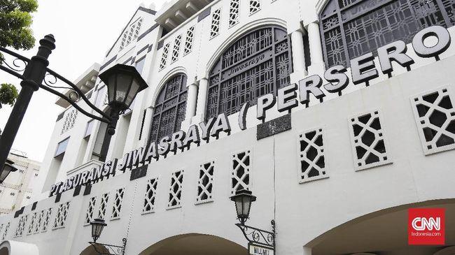 Nasabah Jiwasraya meluapkan kekecewaan terhadap respons Menkeu Sri Mulyani terkait pembayaran polis jatuh tempo.