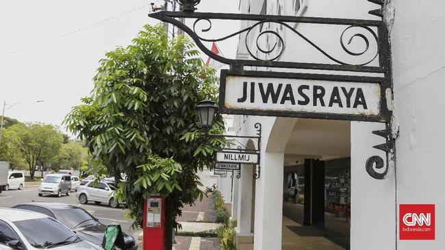 Bursa Efek Indonesia (BEI) menilai kasus Jiwasraya terjadi tak lepas dari praktik kolusi yang dilakukan oknum.