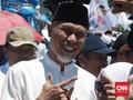 QC Pilkada Sumbar, Jagoan PKS Mahyeldi Unggul Sementara