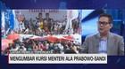 VIDEO: Mengumbar Kursi Menteri Ala Prabowo-Sandi (3/3)