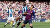 Majalah France Football merilis daftar pemain sepak bola dengan bayaran tertinggi di dunia tahun ini.