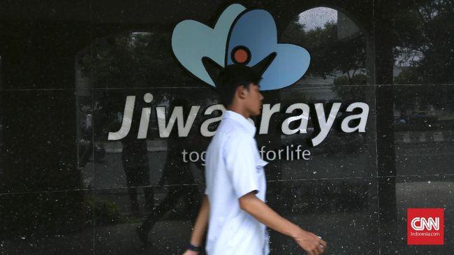 Komisi XI DPR menduga ada persekongkolan dalam kasus PT Asuransi Jiwasraya (Persero).