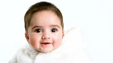 75 Nama Bayi Perempuan Islami Bermakna Cantik Selain Jameela