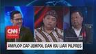 VIDEO: BPN: Bowo Hanya Pesuruh, Otaknya Seorang Menteri (3/3)