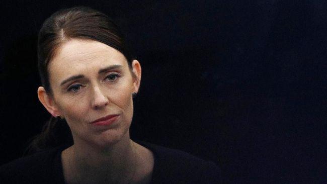 Perdana Menteri Selandia Baru, Jacinda Ardern, sudah bertunangan dan akan menikahi kekasih sekaligus ayah bagi putrinya, Clarke Gayford.