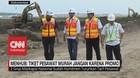 VIDEO | Menhub: Tiket Pesawat Murah Jangan Karena Promo