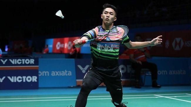 Teriakan Suporter Indonesia Bikin Kuping Jojo Sakit