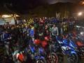 700 <i>Bikers</i> Suzuki Kumpul di Jogja