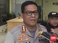 Kasus KPPS, Polisi Tunggu Kedatangan Dokter Ani Hasibuan