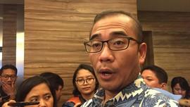KPU Protes Survei SMRC soal Pemilih Pilkada Tak Takut Covid