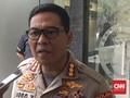 Polisi: 33 Orang yang Diamankan dari Jakmania, Bukan Bobotoh