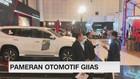 VIDEO: Mobil Keluarga Jadi Incaran di Pameran Otomotif GIIAS