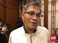Erick Thohir Angkat Budiman Sudjatmiko Jadi Komisaris PTPN V